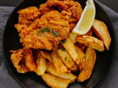 Variedad de la oferta gastronómica en AquaMijas