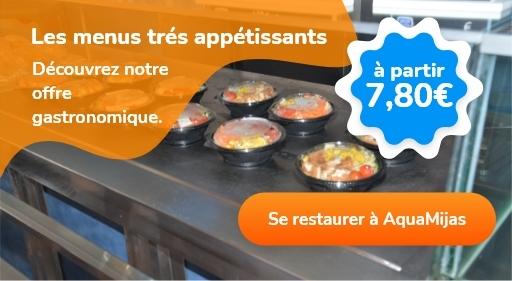 offres_menus_appetisants